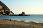 Spiaggia di Riva Trigoso 10 minuti di auto